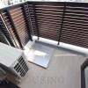 1K Apartment to Rent in Minato-ku Garden
