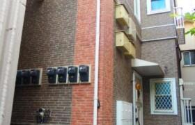 1R Apartment in Daishi ekimae - Kawasaki-shi Kawasaki-ku