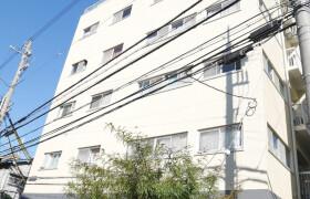 1LDK Mansion in Nakayamatedori - Kobe-shi Chuo-ku