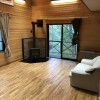 3LDK Holiday House to Buy in Minamiuonuma-gun Yuzawa-machi Living Room