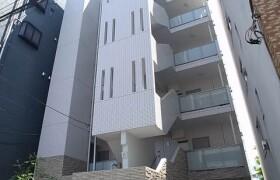 1LDK Mansion in Suido - Bunkyo-ku