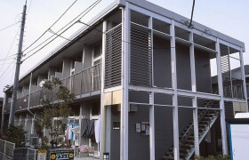 1K Mansion in Kamitsurumahoncho - Sagamihara-shi Minami-ku