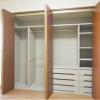 在澀谷區內租賃3LDK 公寓大廈 的房產 收納櫃/倉庫