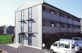 1LDK Mansion in Idenakama - Kumamoto-shi