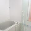 1SLDK Apartment to Rent in Meguro-ku Bathroom