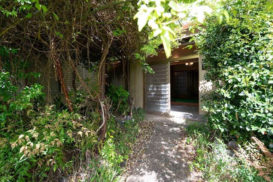 6LDK House to Buy in Kyoto-shi Ukyo-ku Interior