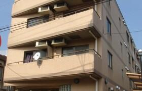1K Mansion in Horinochi - Suginami-ku