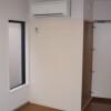 1K Apartment to Rent in Bunkyo-ku Room