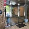 2DK Apartment to Rent in Fuchu-shi Entrance Hall