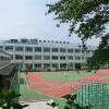 3SLDK 戸建て 新宿区 Primary School