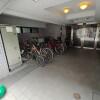 1K Apartment to Buy in Sumida-ku Parking