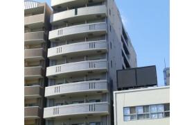 大阪市浪速區敷津西-1K公寓大廈