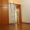 1K Apartment to Rent in Koshigaya-shi Living Room