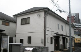 2DK Apartment in Mukodaicho - Nishitokyo-shi