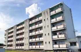 2K Mansion in Oyana - Seki-shi
