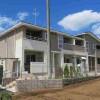 1LDK Apartment to Rent in Hachioji-shi Exterior