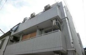 1R Mansion in Arakawa - Arakawa-ku