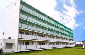 2DK Mansion in Nishiobuchi - Kakegawa-shi