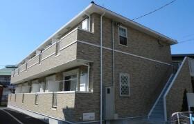1K Apartment in Yamasaki - Kamakura-shi