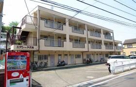 3DK Mansion in Hisasue - Kawasaki-shi Takatsu-ku