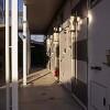 1K Apartment to Rent in Nagoya-shi Nakagawa-ku Interior