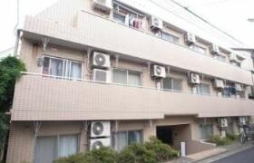1K Mansion in Kyodo - Setagaya-ku