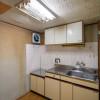 在京都市中京區購買2K 獨棟住宅的房產 內部