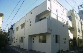 1R Apartment in Yokokawa - Sumida-ku