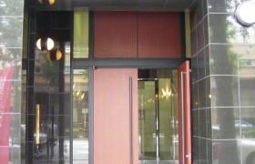 1DK {building type} in Hakataeki higashi - Fukuoka-shi Hakata-ku