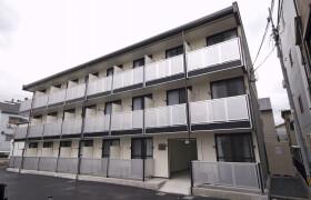 1K Mansion in Asahicho - Kadoma-shi