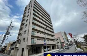 4LDK {building type} in Nishiyamazakicho - Kyoto-shi Kamigyo-ku