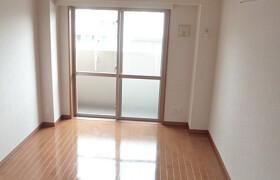 1K Mansion in Hakusan(2-5-chome) - Bunkyo-ku