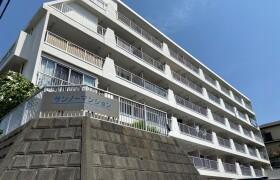 2DK {building type} in Miharucho - Yokosuka-shi