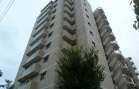 3LDK Apartment in Aoki - Kawaguchi-shi