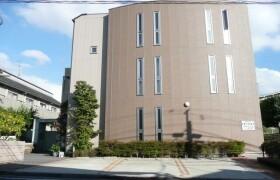 1K Mansion in Midorigaoka - Meguro-ku
