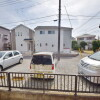 3K Apartment to Rent in Matsudo-shi View / Scenery
