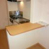1LDK Apartment to Rent in Itabashi-ku Interior