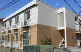 1K Apartment in Higashinaniwacho - Amagasaki-shi