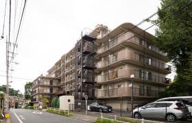 3LDK {building type} in Narimasu - Itabashi-ku