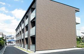 1K Mansion in Sekohigashi - Nagoya-shi Moriyama-ku