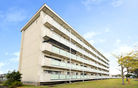 3DK Mansion in Miyamatsu - Mizuma-gun Oki-machi