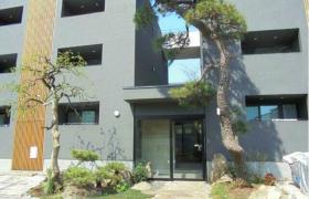 1LDK Mansion in Iwado minami - Komae-shi