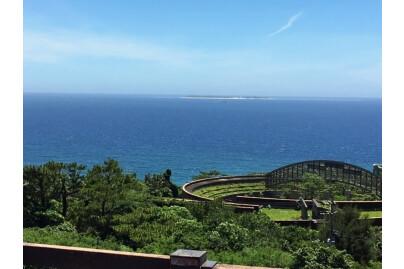 5SLDK House to Buy in Kunigami-gun Motobu-cho Interior