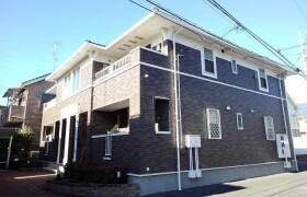 2LDK Apartment in Nishinogawa - Komae-shi