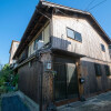 3LDK House to Buy in Kyoto-shi Higashiyama-ku Exterior