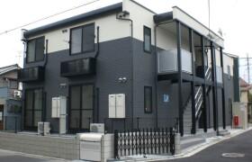 1K Apartment in Hamamachi - Kadoma-shi