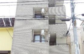 1R Mansion in Nakanoshima - Kawasaki-shi Tama-ku