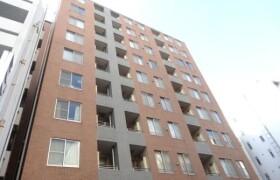 港區赤坂-2LDK{building type}