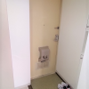 1K Apartment to Rent in Funabashi-shi Entrance Hall