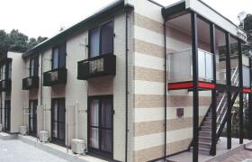 1K Apartment in Hommoku manzaka - Yokohama-shi Naka-ku